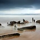 Sea Mist by Pascal Lee (LIPF)