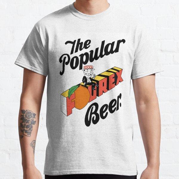 Popular mangoes Classic T-Shirt