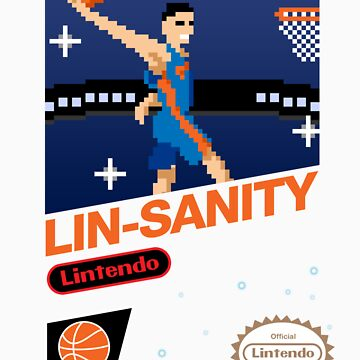 Super Lintendo Shirt by pootpoot