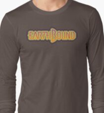 EarthBound T-Shirt