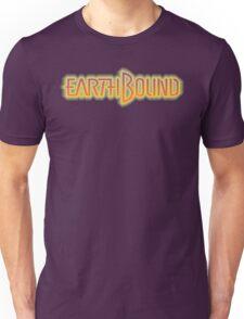 EarthBound Unisex T-Shirt