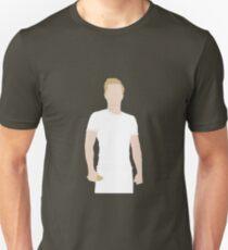 Vector Peeta T-Shirt