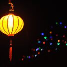 lantern by punchdrunklove