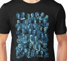 Breaking Bad Reunion Unisex T-Shirt