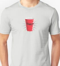 Stanley's Cup T-Shirt