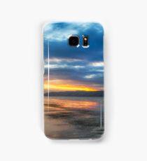 Donegal, Ireland Samsung Galaxy Case/Skin