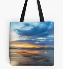 Donegal, Ireland Tote Bag