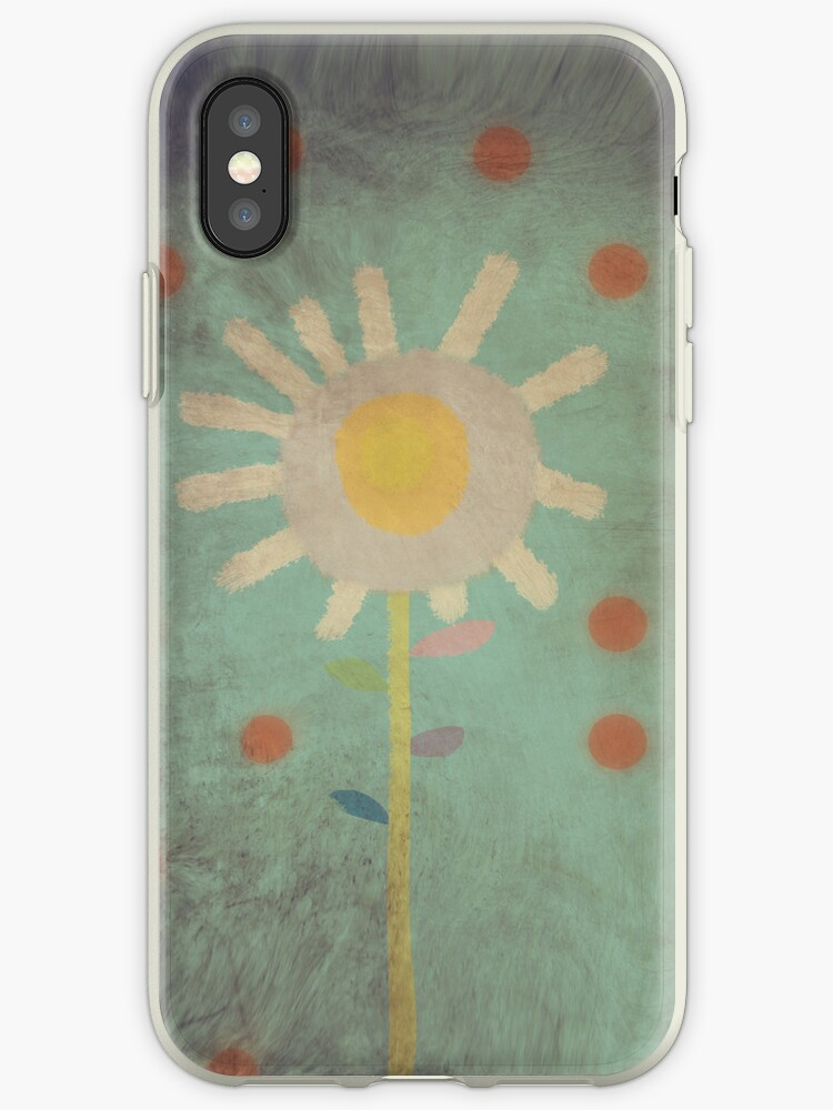 Turquoise vintage case by rupydetequila