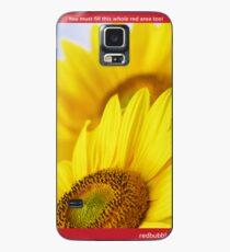 Sommer Case/Skin for Samsung Galaxy