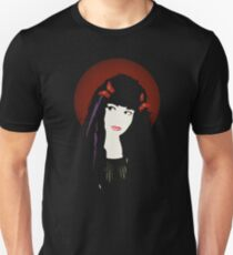 sicka Unisex T-Shirt