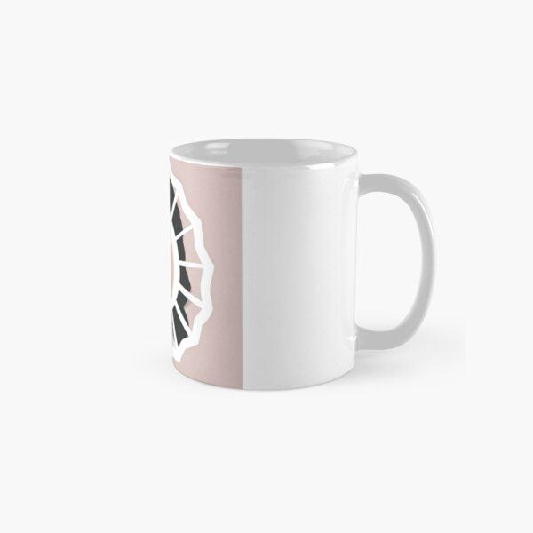 mac miller divine feminine minimal album cover Classic Mug