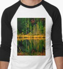 Fall Reflections T-Shirt
