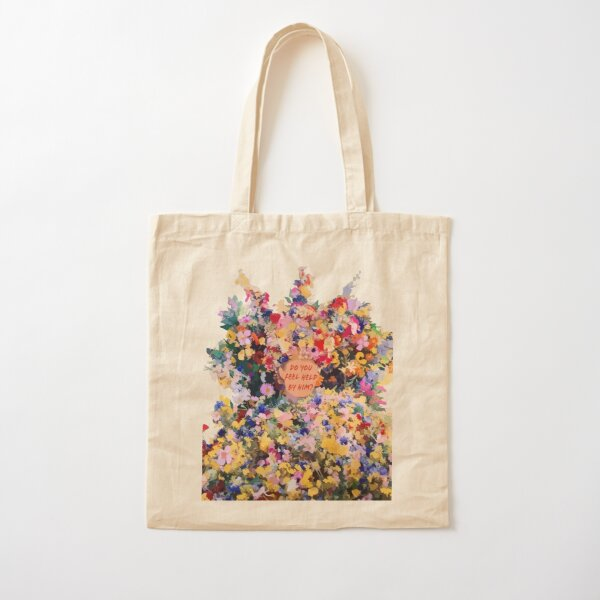 midsommar may queen Tote bag classique