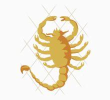 Drive_Scorpion