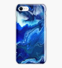"""OCEAN"" iPhone Case/Skin"