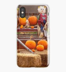 Pumpkin Patch Canvas Print, Photographic Print, Art Print, Framed Print, Metal Print, Greeting Card, iPhone Case, Samsung Galaxy Case, iPad Case, Throw Pillow, Tote Bag, iPhone Case/Skin