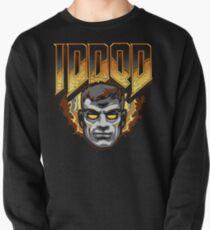 IDDQD - GOD MODE Pullover