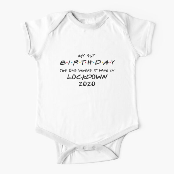 2nd Birthday Shirt for Boy Girl Terrible Twos Funny Toddler Kids T-Shirt