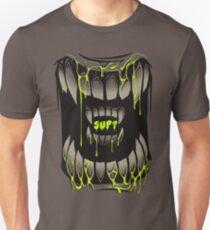 SUP? Unisex T-Shirt