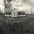 This Old House by Grinch/R. Pross