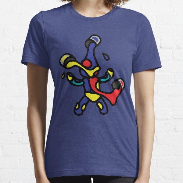 BouledeNeige creation Essential T-Shirt