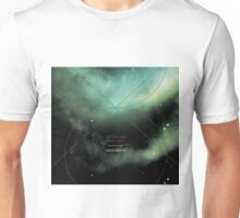 Underoath Anthology Unisex T-Shirt