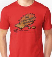 Pork Chop Express Unisex T-Shirt