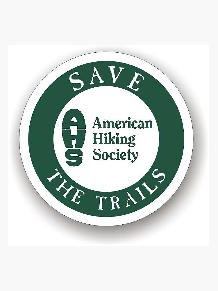 Save the Trails by AmericanHiking