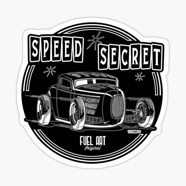 DJ skinhead Design Mur//Voiture Vinyle//Décalque//Autocollant