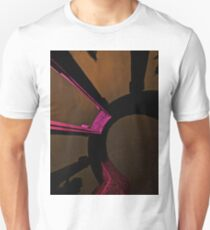 Starlight Ruins Unisex T-Shirt