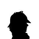 Sherlock by Margaret Who