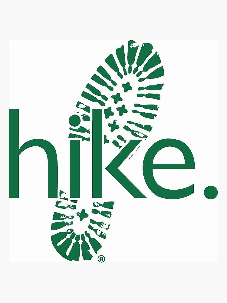 hike. by AmericanHiking