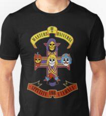 Appetite For Eternia Unisex T-Shirt