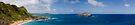 Waimanalo Bay by Alex Preiss