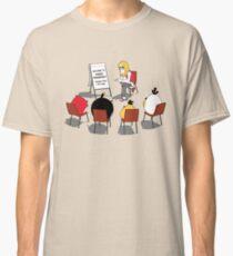 Anger Management Classic T-Shirt