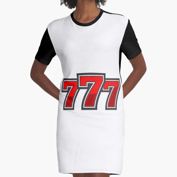 """Available Ur text T-shirts 777 JACKPOT /"""" LUCKY CASINO /""""  Personalized"""