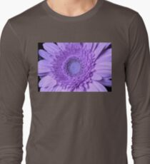 My Gerbera's Turned Purple T-Shirt