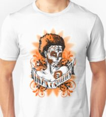 Day of the Dead Girl T-shirt 1 T-Shirt