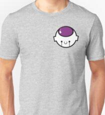 Camiseta unisex Más fuerte en el Universo