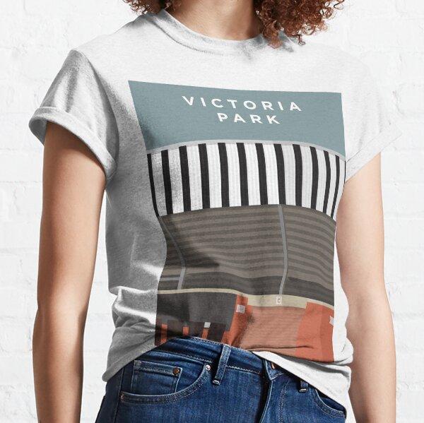 Victoria Park Classic T-Shirt