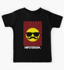 Hipsterism  Kids Clothes