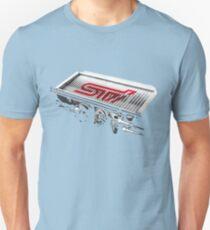 STi Unisex T-Shirt