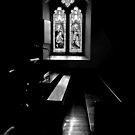 Take A Pew     [2] by relayer51