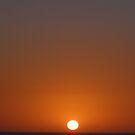 Sunset - Puesta del Sol by PtoVallartaMex