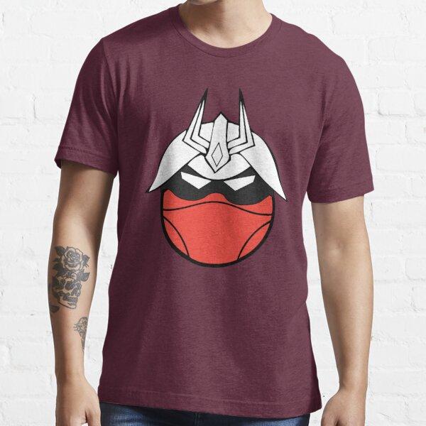 CHARO Essential T-Shirt