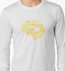 Cognisant Long Sleeve T-Shirt
