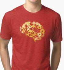 Cognisant Tri-blend T-Shirt