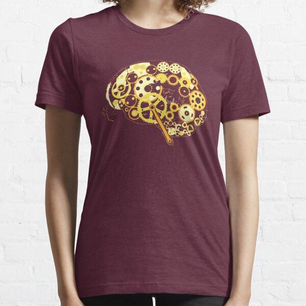 Cognisant Essential T-Shirt