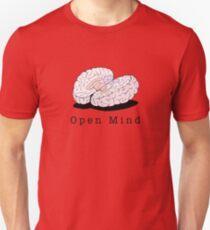 Open Mind T-Shirt