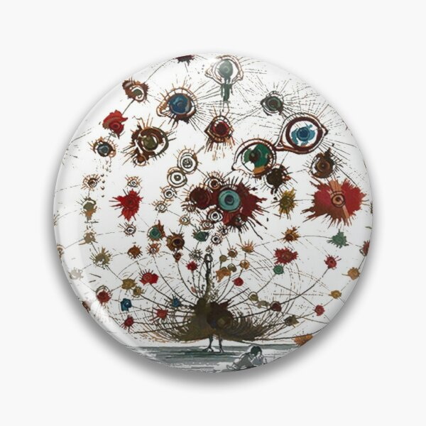 #painting #illustration #vector #design #art #abstract #decoration #flower #element #pattern #nature #horizontal #retrostyle #SalvadorDali Pin